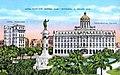 Havana - Hotel Parkview.jpg