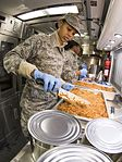 Have kitchen, will travel, GA Air Guard supports 58th Presidential Inauguration 170118-Z-XI378-019.jpg