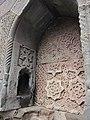 Havuts Tar Monastery (tracery) (112).jpg