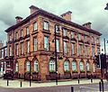 Hawksley House, Sunderland.jpg