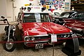 Haynes International Motor Museum - IMG 1508 - Flickr - Adam Woodford.jpg