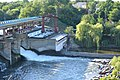 Hayvoron Hydroelectric Power Plant at Southern Buh River (YDS 0455).jpg
