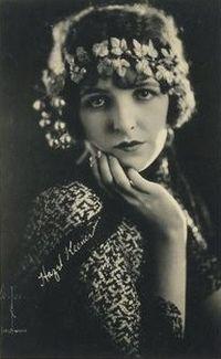 Hazel Keener W.jpg