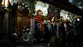 Hazrat Nizamuddin Dargah (6210810332).jpg