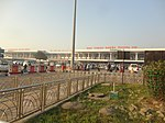 Hazrat Shahjalal International Airport in 2019.33.jpg