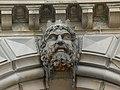 Head, Custom House, Belfast (5) - geograph.org.uk - 603387.jpg