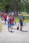 Heading to the Canoe Launch (7402852960).jpg