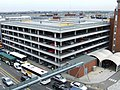 Heathrow car park - geograph.org.uk - 582023.jpg