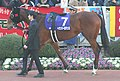 Heavenly Romance 20051225 P1.jpg