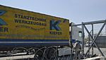 Heavy lifting, Moving and disposing of TCM cargo 140420-F-ZB796-025.jpg