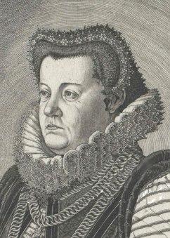 Hedwig of Württemberg