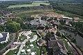 Heide Park Resort , Soltau. - panoramio (58).jpg
