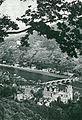 Heidelberg (Karl Pfaff) 1896.jpg