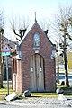 Heilige Amelbergakapel te Sint-Niklaas.jpg