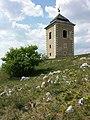 Heiliger Berg Mikulov sl5.jpg
