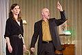 Heimat bist du großer Dramen - Premiere 2015-04-19 21.jpg