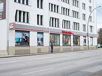 Hein Gericke Hamburg Spaldingstrasse 04.jpg