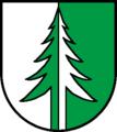 Heinrichswil-blason.png