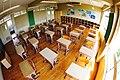 Heiwa elementary school.jpg
