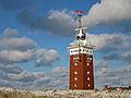 Helgoland Leuchtturm 1.jpg