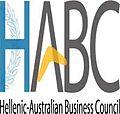 Hellenic Australian Business Council.jpg