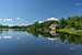 Hellenurme järv (Elva jõgi).jpg