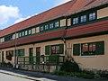 Hellerau, Am Grünen Zipfel 20-18.jpg