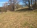 Helsingborg grass hill 02.jpg