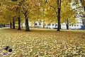 Helsinki, Finland - panoramio (82).jpg