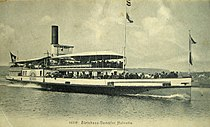 Helvetia 1907.jpg