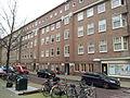 Hembrugstraat 160-246, Amsterdam.jpg