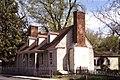 Henley House Emerson's Ordinary - Tappahannock VA - panoramio.jpg