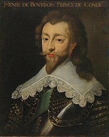 Henri, Prince of Condé.jpg