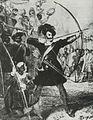 HenryVIII Archery.jpg