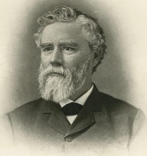 Massachusetts Board of Library Commissioners - Henry S. Nourse, commissioner