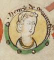 Henry de Montfort.png