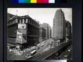 Herald Square, 34th and Broadway, Manhattan (NYPL b13668355-482765).tiff