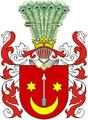 Herb Sas II.PNG