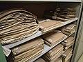 HerbariumLUX historical herbarium sheets.jpg