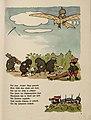 Herbert Rikli (1880-1939) - Hurra! Ein Kriegs-Bilderbuch - Stuttgart Loewes Verlag 1915 - WW1 German war propaganda 07.jpg