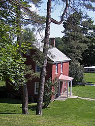 Herkimer House side.jpg
