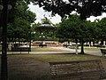 Hermosillo, Sonora (22678114808).jpg
