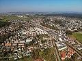Heroldsberg Luftaufnahme (2020).jpg