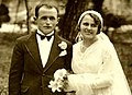 Hervé Duboscq & Elisabeth Caillavet wedding.jpg