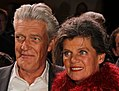 Hessischer Film- und Kinopreis 2012 - Dieter Moor 1.jpg