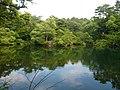 Hibara, Kitashiobara, Yama District, Fukushima Prefecture 966-0400, Japan - panoramio (9).jpg