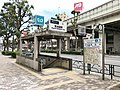 Higashi-ikebukuro-Exit2.jpg