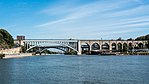 High Bridge 20160917-jag9889.jpg