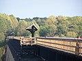 High Bridge Trail (8077935241).jpg