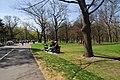 High Park, Toronto DSC 0127 (16773679853).jpg